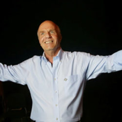 Review of Dr. Wayne W. Dyer's Latest Book – Wishes Fulfilled