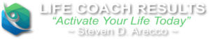 High-Performance Coaching - Life Coach Resuts