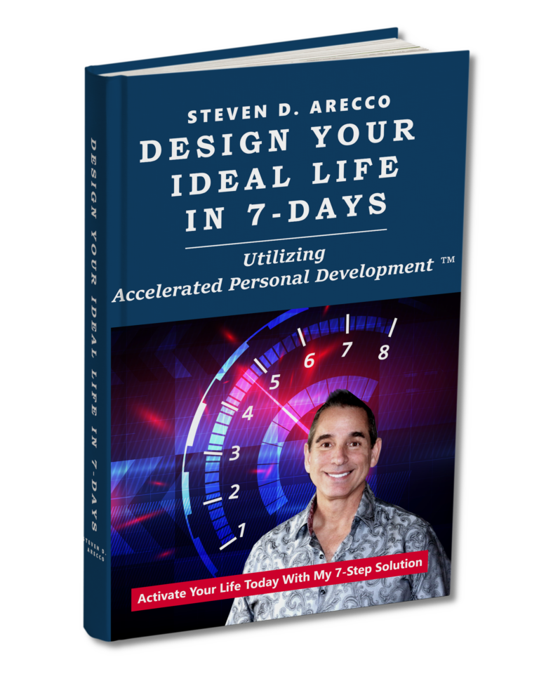 Accelerated Personal Development Program