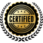 Life Coach Results - Certified - Steven Arecco
