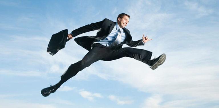 World's Top Leadership Experts - Million Dollar Motivation