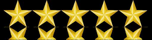 5 Star - Life Coach Results - Steven Arecco