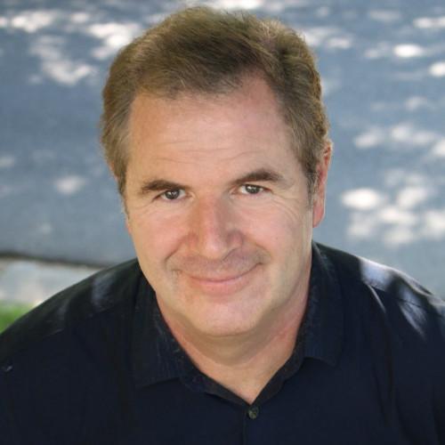 Dan Brennan<br> Film Producer/Director - Port Washington, NY